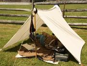 Civil_War_encampment
